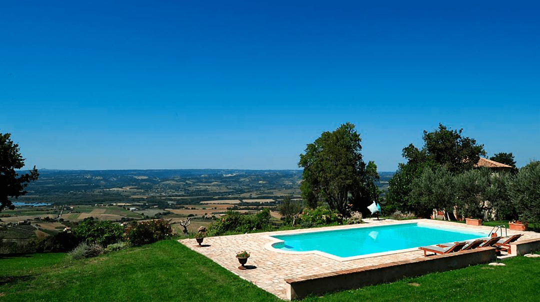 pool_panorama